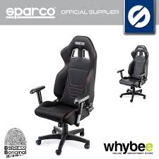 Recaro Office Chair Philippines by Racing Chair Office Seat U2013 Cryomats Org