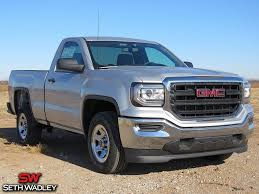 2018 GMC Sierra 1500 Base RWD Truck For Sale In Pauls Valley OK ... This Ownerbuilt 1948 Gmc Extended Cab Took 16 Years To Get Perfect New 2018 Sierra 1500 For Sale Conroe Tx Jc5806 Is What The Cheaper 2019 Sle Looks Like Custom Dropped Trucks For In Texas Quoet 1972 Gmc Pickup Truck 2014 53l 4x4 Crew Test Review Car And Driver 2017 Ratings Edmunds Introduces Hd All Terrain X Powerful Diesel Heavy Duty 1993 Pickup Truck Item B7255 Sold M Davis Autosports 1998 Z71 Amazing Cdition Fullsize Pickups A Roundup Of The Latest News On Five Models
