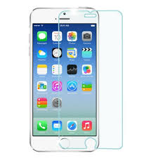 How to Clean Tempered Glass Screen Protectors & Phone Screens