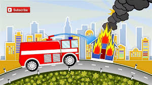 Fire Truck Dvd | Www.topsimages.com Weird Fire Truck Colors Ebcs F1d3e22d70e3 Video Dailymotion Tow Battles Mediatown 360 Kids Engine For Learn Vehicles Pennsylvania Volunteer Firefighters To Receive 551 Million In V4kidstv Pink Counting 1 To 10 Youtube Little Heroes The Rescue Kid With Loop Coloring Pages Vehicles Best Lego City Police Cartoons Movies Long For Kids 1961 Pocono Wild Animal Farm Hook And Ladder Fire Truck Ride Brigades Monster Trucks Cartoon About