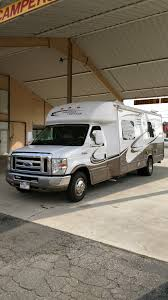 Top 25 Fort Myers, FL RV Rentals And Motorhome Rentals | Outdoorsy Apply For Builders Care Services Builderscare Lee County Enterprise Moving Truck Cargo Van And Pickup Rental 394 Best On The Road Images On Pinterest The Road Trucks Family Llc Fort Myers 2063 Bayside Parkway Fl Wallace Intertional 2761 Edison Ave 33916 Car From 21day Search Cars Kayak Self Storage Units Near You In Stpetersburg Florida Located At Beach 15 Cheap Deals Expedia February 2017 Packing 3713 Golf Cart Dr North 33917 Estimate Home