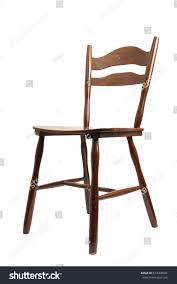 Vintage Wooden Chair Isolated Clipping Path Stock Photo ... A Line Of Vintage Wooden Folding School Chairs At A Country Amazoncom Home Lifes Vintage Wooden Ding Chair Folding Stakmore Chairs Design Outdoor Decorations Antique Courtroom Or Theatre Attached Garden Bistro Fniture Stools Exciting Pair Wood Slatted Pair B751 Bhaus By Thonet 1930s Card Table Wonderful And Style Royaltyfree Stock Image Brown Stacked In Row Against Foldable Chair On Carousell