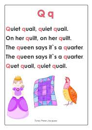 58 best Letter O Activities images on Pinterest