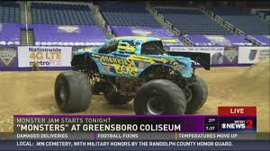 Monster Jam Rumbles Greensboro Coliseum Wrongway Rick Monster Trucks Wiki Fandom Powered By Wikia Driving Backwards Moves Backwards Bob Forward In Life And His Pin Jasper Kenney On Monsters Pinterest Trucks Monster Jam Smash To Crunch Crush Way Truck Photo Album Jam Returns Pittsburghs Consol Energy Center Feb 1315 Amazoncom Hot Wheels Off Road 164 Pittsburgh What You Missed Sand Snow Dragon Urban Assault Wii Amazoncouk Pc Video Games 30th Anniversary 1 Rumbles Greensboro Coliseum