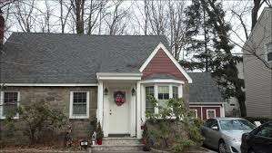 Hardie Tile Backer Board Fire Rating by Outdoor Magnificent Siding Board James Hardie Fibre Cement James