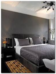 29 s bedroom ideas masculine interior design
