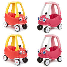 Little Tikes Cozy Coupe Replacement Parts Australia   Carnmotors.com Best Little Tikes Toys Images Children Toys Ideas Princess Cozy Coupe 30th Anniversary Edition Pink Buy Truck In Purple At Toy Universe Fairy Scribble Squad With 4 Crayons Trailer Amazonin Games Unboxing Build Test Drive Youtube Start Your Engines Cruise Through Summer Style The Play Room Model 24961545 Ebay