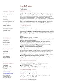 Catering Server Resume - PDF Format | E-database.org Your Catering Manager Resume Must Be Impressive To Make 13 Catering Job Description Entire Markposts Resume Codinator Samples Velvet Jobs Administrative Assistant Cover Letter Cheerful Personal Job Description For Sales Manager 25 Examples Cater Sample 7k Free Example Rumes Formats Professional Reference Template Guide Assistant 12 Pdf Word 2019 Invoice Top Pq63