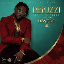DMW's Latest Signee Peruzzi Features Davido On The Remix Of His ... Does Cheyenne Still Have Any Ice Cream Trucks Bon Apptit Song The Katy Perry Wiki Fandom Powered By Wikia Fetty Waps Trap Queen Translated Into English For Those Of You A Lot Songs About All Considered Npr 2018 Rhadollyprincess Mcdonalds Employee Fired After He Shares Disgusting Photos Of Arc North Home Facebook 101 Best 2016 Spin Page 2 Ice Cream Song Remix Rap Youtube Junkyard Find 1974 Am General Fj8a Truck Truth 10 Jay Rock Ranked Djbooth Cream Truck On Track To Bring 20 Million In Revenue
