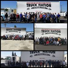 Truck Nation School (@TruckNationS) | Twitter Progressive Truck Driving School Chicago Cdl Traing United Nation Google Roadmaster Drivers Fresno Ca Trucks Page 2 Period Paper On Twitter In Salida Ca Supports Our Brilliant Nation The Ntts News Commercial Camp Lejeune Nc Us Marines Playfresno Gezginturknet