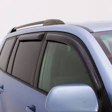 Lund Vent Visor | Road Racks Kelowna BC Vent Visors2017 Ram Truck 2500 Deflectors And Visors Realtruck Fulton Exterior Sun Visor Lund Best Ssr Windshield Sunshade Chevy Forum Trying To Locate Cab Visor And West Coast Mirrors For My C20 With No Elegant 98 Gmc C K Sunvisor Road Racks Kelowna Bc Jeep Cherokee Moon Lighted 8496 1922763620 Amazoncom 96064 Genesis Rollup Tonneau Cover Automotive Cab Dodge Cummins Diesel Summit Racing Sptvisor Sum4801 Free Shipping On 9401 1500 3500 Truck Front Roof Sun Lund Moonvisor 95 Ford F150 Youtube