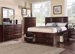 Bedroom Paradise Furniture Store In Palmdale Stunning Bedroom