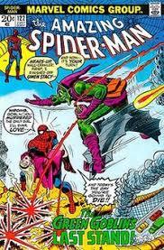 Bronze Age Of Comic Books