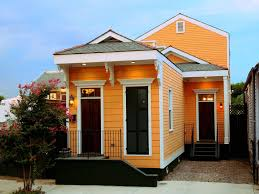 3 Bedroom Houses For Rent In Lafayette La by New Orleans La Usa Vacation Rentals Homeaway