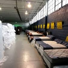 American Freight Furniture and Mattress 12 Reviews Furniture