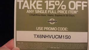 Coupon Promo Codes For Jenson USA- Mtbr.com Coupon Promo Codes For Jenson Usa Mtbrcom Jenon Usa Bob Evans Military Discount 40 Off Sugar Belle Coupons Wethriftcom Staff Bmx Coupon Futurebazaar July 2018 Code Naaptol New Balance Kohls Camelbak Vitamine Shoppee Road Bike Outlet Ugg Store Sf Top 10 Punto Medio Noticias Byke Promotion Code