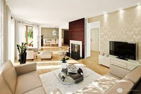Living RoomEasy Classic Room Lighting Tips Modern Ideas With Nice