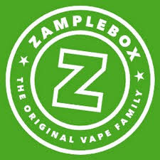 Zamplebox Coupon - VapeOZilla Ejuice Vapor Coupon Codes 10 Off Ejv Free Shipping Discount Code Vistavapors Hashtag On Twitter Ejuice Connect Coupon As Much 80 Discounts March 2019 Best Food Drink Stores To Live Healthy Life Concodegroup Avianca Code 2018 Naughty Coupons For Him Printable Free Vape Deals List Usaukcanada Frugal Vaping 4 Life August 50 Dxl Collective Promo Discount Wethriftcom Ps3 Keyboard Deals Reddit Imgwethriftcomvistavaporsf3tw6qy3qjpg Moma Cute Ideas A Book Your Boyfriend