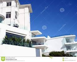 100 Bondi Beach House Australia Stock Image Image Of Bondi View 4155419