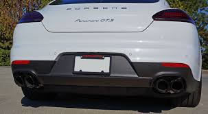 Porsche Panamera GTS Style 970 2014-2016 Double Layer Black Titanium ... What Did You Do For A Exhaust Tips 42019 Engine Driveline Offroad Arsenal 5 Inlet 10 Outlet 18 Diesel Octagon Exhaust Tip Pypes Mustang Black Pypebomb Axleback Exhaust Sfm76msb 1114 Gt Muffler Tip Dual Round Double Wall Forward Slash Cut Barrel Remington Edition Tips Available In 2 Mbrp T5115blk 312 Stainless Steel 3 Inlet Sema 2014 Tipoff 52017 37 Embossed 45 Flowmaster Ram 4 304 Ceramic Twin Circular Rolled Pm303bk3 Auto Choice Direct 52018 F150 Borla Stype Catback System Porsche Panamera Gts Style 970 42016 Layer Titanium