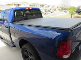 100 Backflip Truck Cover GEN 2 Top 15 Tonneau S Which Do You Have FORD RAPTOR