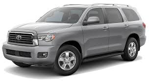 2019 Toyota Sequoia Incentives, Specials & Offers In Charlottesville VA Michael Son Die Cast Truck Services Chico Auto Repair Superior Clinic Jim Price Chevrolet In Charlottesville Waynesboro Harrisonburg Dodge Chrysler Jeep Dealer Va New Used Cars Shares Its Name With A Small Town The Midwest C 2018 Ram 2500 For Sale Near Fredericksburg Why Buy Michelin Airport Road Center 434 Our Service Trucks Gallery University Tire