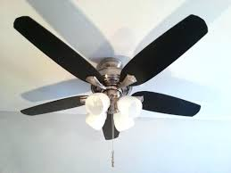 Hunter Contempo Ceiling Fan Manual by Hunter Contempo Ceiling Fan Signal Enabled Apple Compatible In
