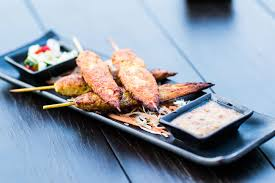 cuisine com link cuisine