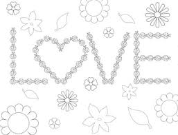 Ladybug Coloring Pages From PrintableTreats