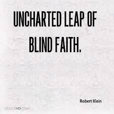 Blind Quotes Simple A Blind Man Who Sees Is Better Than A Seeing