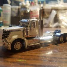 Mini Chrome Shop - Posts | Facebook Lego Technic 6x6 Remote Control All Terrain Tow Truck 42070 Toys 2017 Lance 2612 T620 Wheelen Rv Center Inc In Joplin Mo Missouri 2016 Starlite Trailers Utility Gn 26 T609u Chuck The Toys For Prefer 164 Diecast Truck Models Paper Guilty By Association Show Under Way My Toy Retired Ownoperator Roger Hilbrenners 1991 Peterbilt Lamar Free Fairwindow Displays Popular Items Vintage Tonka On Etsy Tonka Pinterest Toy Name On A Colctible