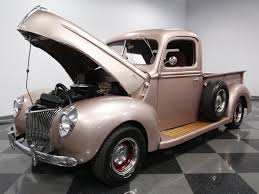 100 1940 Ford Truck For Sale Pickup Streetside Classics The Nations Trusted