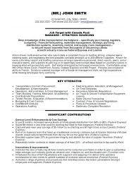 Sample Resume For Retail Sales Consultant Also To Prepare Amazing 532
