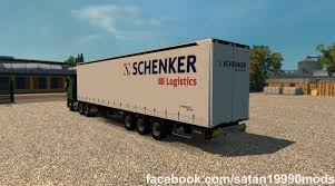 TMP – KOGEL MAXX Trailer - Mod For European Truck Simulator - Other Daddy Maxx Maxx Trucks Screenshots For Windows Mobygames Traxxas X 8s One Of A Kind Tons Upgrades Castle Xl2 Esc Tmaxx Monster Wiki Fandom Powered By Wikia Traxxas Emaxx Brushless 4wd Monster Truck Wtsm Vers 2016 Maxxhaul Universal Silver Alinum 400pound Capacity Truck 110 Nitro Rc With 24ghz Rtr Cheap Mahindra Maxi Find Deals First Shipment Of 16 Xmaxx Is Here Car Corner Tra491041 Planet Grave Digger Coloring Pages With T Free In Machine Gun Equipped Mad Mega Youtube