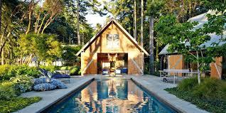 100 Pool House Interior Ideas Design Best Design