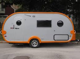 Our Home Sweet Away From TDA Small Camping TrailerTravel Trailers For SaleCamping TrailersTeardrop CampersVintage