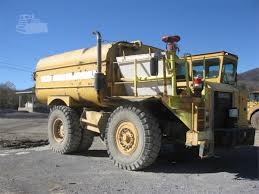 2001 EUCLID R36C For Sale In Roanoke, Virginia   MachineryTrader.com Euclid R15 Bsc Equipment Company 006333718 Page 2 Of For All Your R85b Dump Truck Yellowdhs Diecast Colctables Inc Fileramlrksdtransportationmuseumeuclid1ajpg Cstruction Classic 1940s R24 And Nw Eeering Crane Sold R22 207fd End C Repairs Dinky 965g Rear Toysnz Blackwood Hodge Memories Terex 1993 R35 Off Road End Dump Truck Item B2115 R 32 Joal 150 Mine Graveyard Used Ming Machinery Australia 324td Complete Axle