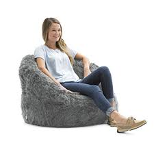 Are Bean Bag Chairs Good For Your Back? - Bean Bag Blog The Best Bean Bag Chair You Can Buy Business Insider Top 10 Best Bean Bag Chairs Of 2018 Review Fniture Reviews Bags Ipdent Australias No 1 For Quality King Kahuna Beanbags How Do I Select The Size A Much Beans Are Cool Glamorous Coolest Bags Chill Sacks And Beanbag Fniture Chillsacks Sofa Saxx Giant Lounger Microsuede Jaxx Shop For Comfy In Canada Believe It Or Not Surprisingly Stylish Leatherwood Design Co Happy New Year Sofas Large Youll Love 2019