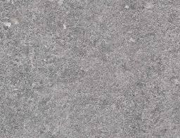 Textured Masonary Paintdrylok Garage Floor Paint Gurus