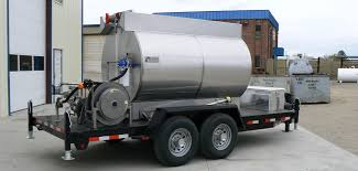 Steel And Aluminum Storage Tank Manufacturer | Superior Steel ... Water Tank Truck Bed Best 2018 Draywselcolourcedundbwattanktipperbody Adventurer Camper Model 80rb As Californians Save Districts Lose Money Drought Watch Dog Topper For Sale Woodland Kennel River Bend Industries Graves Gear Makes A Storage Bumper With Two Wthersealed Brush Ledwell Cci Floridastyle Custom Spray Trucks For Lawn Care Pest Control Steel And Alinum Storage Manufacturer Superior Easykleen Ezo3504 Gkpsr Pssure Washer Portable Pickup Truck Rent 4 Granite Inc Cstruction Contractor