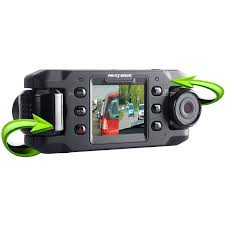 Nextbase Front And Back Dual Lens In-Car DVR Dash Camera With ... Australian Car Crash Dash Cam Compilation 8 Video Dailymotion Buying Guide Leading Dashboard Cameras Dashcams Reviewed Installing A Tesla Model 3 Dashcam Solution From Blackvue 11 Best Cams On Amazon 2018 Truck Crashes Compilation 2017 Accidents Truck In Trucks Terrifying Dashcam Footage Shows Spectacular Near Miss In Semitruck Dashboard Camera With Motion Detection Products Buyers Guide The Dashcam Store Trucker Laughs Hysterically After Kids Learn Hard Way Deal Sales Home Facebook