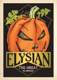 Elysian Pumpkin Beer Festival 2017 Promo Code by 27 Best Beer Brands We Love Images On Pinterest Brewing Beer