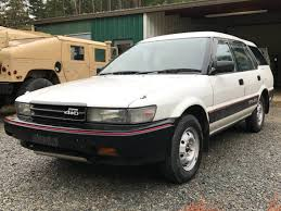 Daily Turismo: 4WD Oddball: 1988 Toyota Sprinter Carib Exelent Craigslist Nh Cars Trucks Pictures Classic Ideas Microcar News Online Georgia Atlanta Ga Best Car Janda Unique For Sale By Owner In Auto Racing Legends Sold 2007 Gx470 Located Near Ga Ih8mud Forum 20 Lovely Cheap Used Dealerships Atlanta Ingridblogmode Detroit And By Image Truck 2018 For Ct 82019 New Reviews Javier M Buford Sandy Springs Spokane Craigslist Cars And Trucks Hshot Trucking Pros Cons Of The Smalltruck Niche