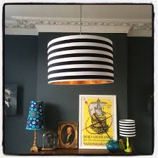 Large Punched Tin Lamp Shades by Black Lamp Shades With Gold Lining Small Shades For