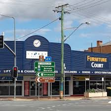 100 Boonah Furniture Court Beds R Us Home Facebook