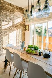 100 Modern Residential Interior Design Tribe
