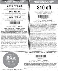 Bon Ton Coupons - Extra 25% Off Sale Items & More At Bon Ton Yellow Dot Coupon Code How To Cook Homemade Fried Express Coupons 75 Off 250 Steam Deals Schedule Discount Online Shop Promotion Pinned December 20th 50 100 At Carsons Ton July 31st Extra 25 Sale Apparel More Bton Department Stores Discounts Idme Shop Hbgers Store Bundt Cake 2018 Luncheaze The Selfheating Lunchbox By Kickstarter St Augustine Half Marathon Cvs 30 Nusentia Youtube 15 Best Kohls Black Friday Deals Sales For