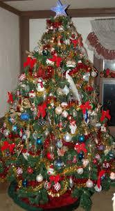 Christmas Tree Tinsel Icicles by Christmas Tree Tinsel Garland Christmas Lights Decoration