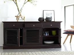Dining Room Buffets Sideboards Nice New Decoration Buffet