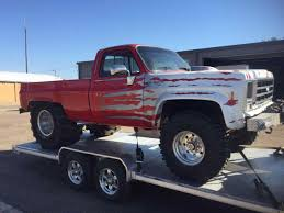 100 Truck Gone Wild Resourcerhftinfo Bmr Pictures Large Classifieds